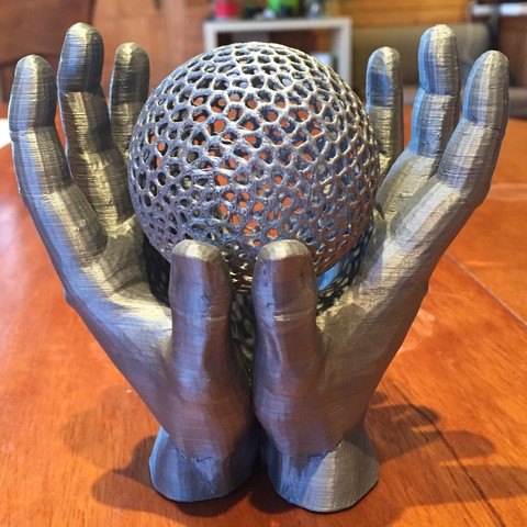 IMG_1932.jpg Télécharger fichier OBJ mains groupées • Plan pour imprimante 3D, juanpix