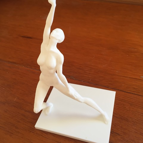IMG_1745.JPG Download STL file body dancers • 3D printable object, juanpix