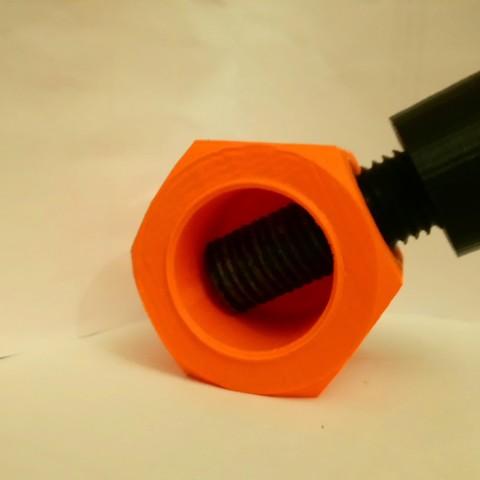 DSC_0254.JPG Download free STL file nutcracker • Template to 3D print, gabrielrf