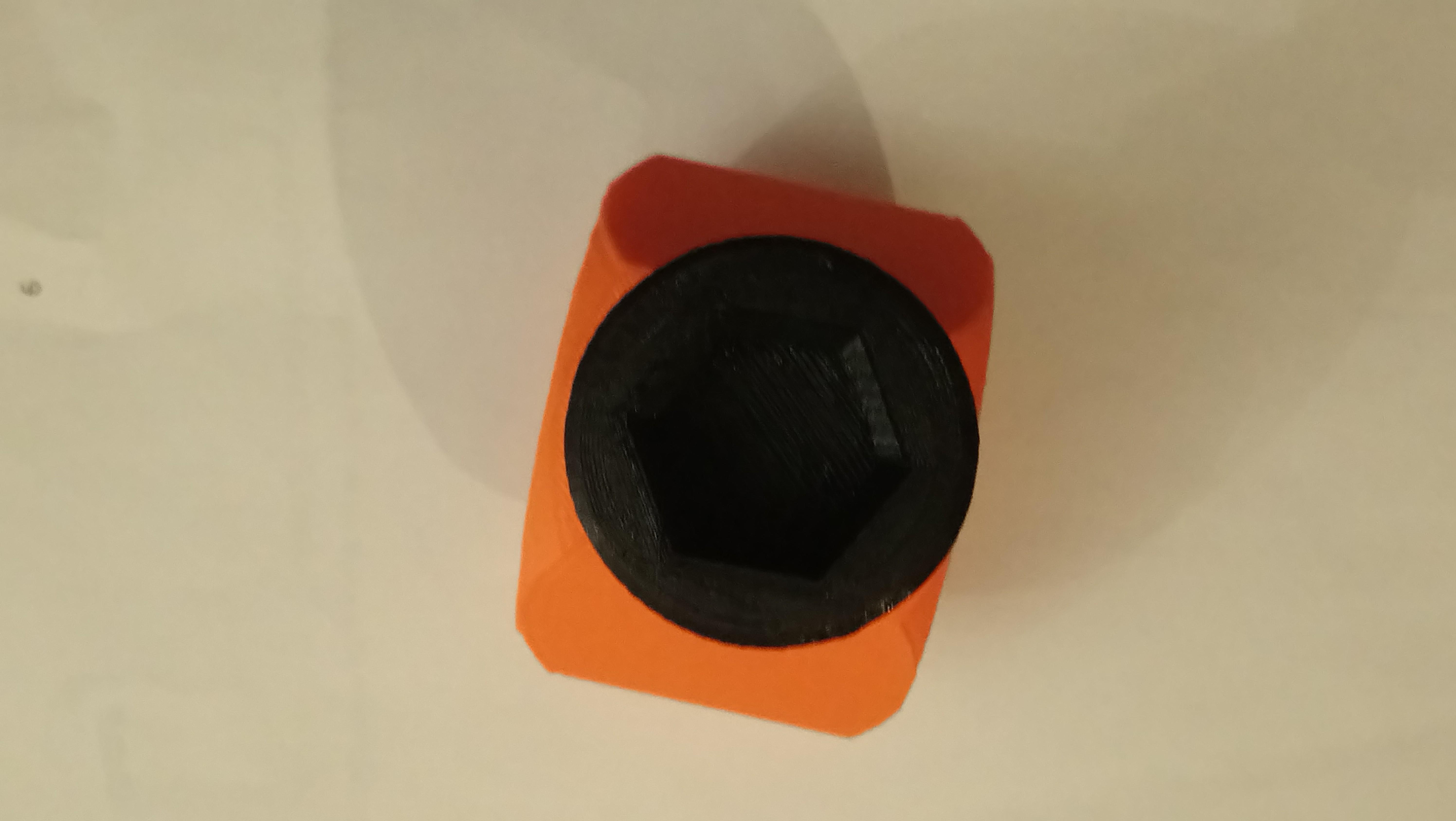 DSC_0253.JPG Download free STL file nutcracker • Template to 3D print, gabrielrf