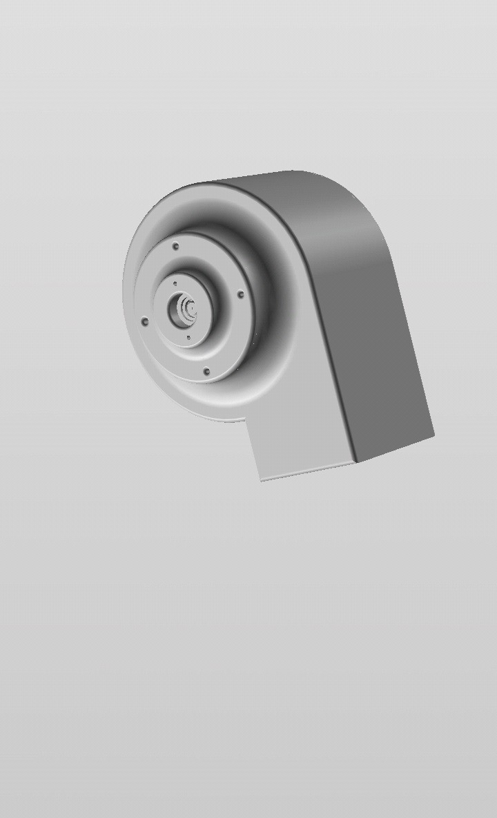 extractor 3.jpg Download free STL file air extractor • 3D printer object, gabrielrf