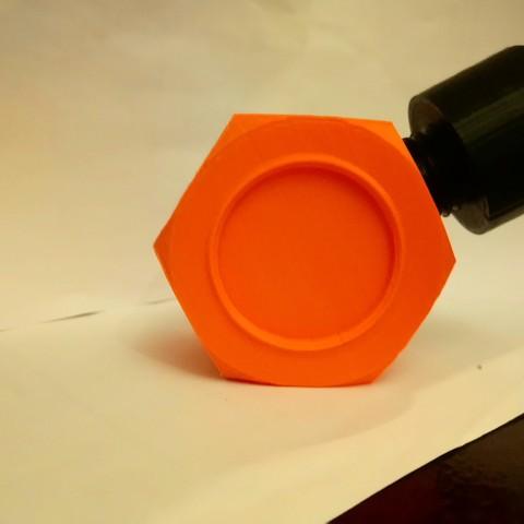 DSC_0255.JPG Download free STL file nutcracker • Template to 3D print, gabrielrf