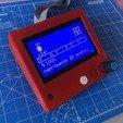 Télécharger plan imprimante 3D gatuit Boîtier pour contrôleur Reprapdiscount, Itzo