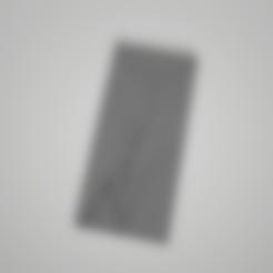 Télécharger fichier STL litho, 3d-3d-3d