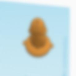 STL file cap can dick, 3d-3d-3d