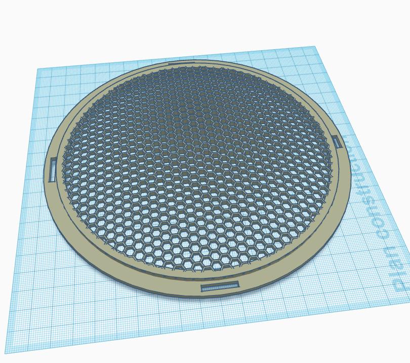 attente joueurs PC.png Download STL file hp renault grid space 4 • 3D print design, 3D-XYZ
