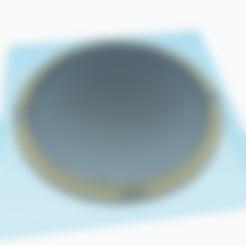 hp espace 4.stl Download STL file hp renault grid space 4 • 3D print design, 3D-XYZ