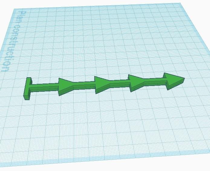 Sans titre.jpg Download free STL file mulching nail • 3D printing design, 3D-XYZ