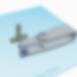 STL file bdsm folding, 3d-3d-3d