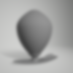 3D printer files big dady dildo panties, 3d-3d-3d