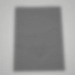 Télécharger plan imprimante 3D panties litho, 3d-3d-3d