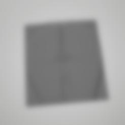 Télécharger plan imprimante 3D pussy litho, 3d-3d-3d