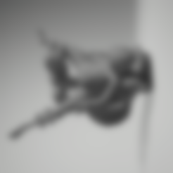 Download 3D printing files torture scene 16, 3d-3d-3d
