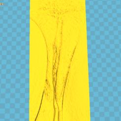 STL files litho, 3d-3d-3d