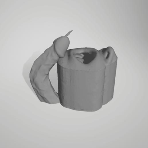 Descargar modelos 3D jeta, 3D-XYZ