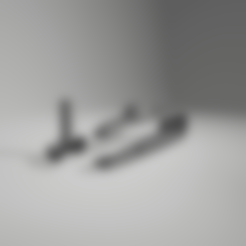 Download STL files bdsm folding, lamimortel