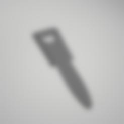 punisher.stl Download STL file Punisher • 3D printer design, 3D-XYZ