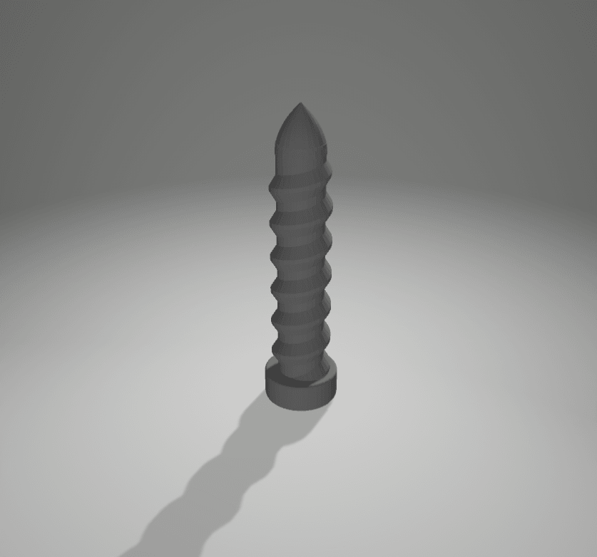 Sans titre.png Download STL file Twister • Template to 3D print, 3D-XYZ