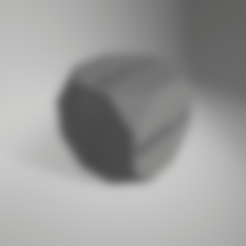 STL OF ACTON, 3d-3d-3d