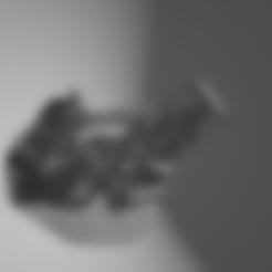 Impresiones 3D escena de tortura 15, 3d-3d-3d