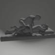Download 3D printer files ANAL, 3D-XYZ