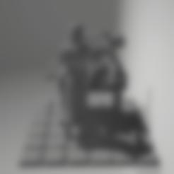 Download 3D print files torture scene 7, 3d-3d-3d