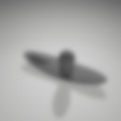 STL files dildo panties, 3d-3d-3d
