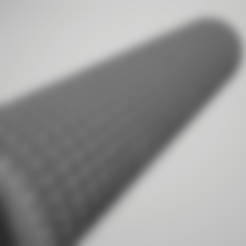 Download 3D printer model hard massage dong, 3d-3d-3d