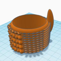 Modèle 3D magic wand extra cap maso, 3d-3d-3d