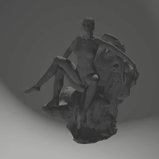 Download 3D printing files scene sex 4, 3D-XYZ
