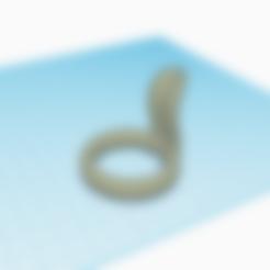 Download 3D printing files cock ring, 3d-3d-3d