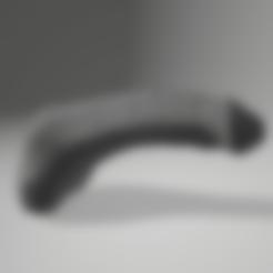 Télécharger plan imprimante 3D dildo, 3d-3d-3d