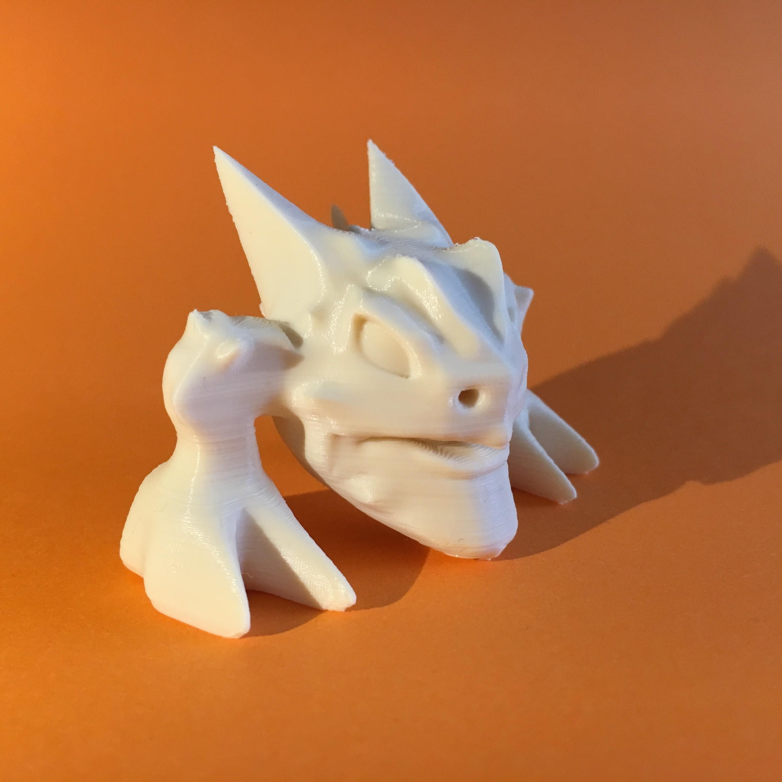 IMG_3338.JPG Download free STL file X0R0 • 3D printer design, Stenoxp