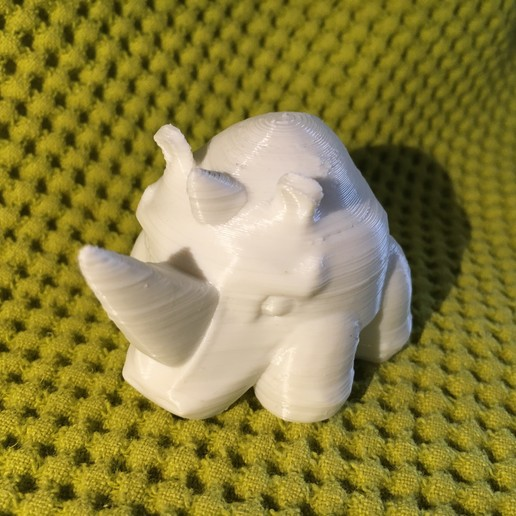 IMG_4429.JPG Download free STL file RHyno • 3D printer object, Stenoxp