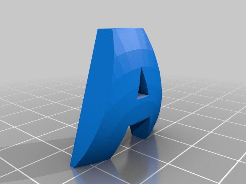 higgsAA.png Télécharger fichier STL gratuit Modèle standard super-symétrique minimal bosons de Higgs • Objet imprimable en 3D, Mostlydecaf
