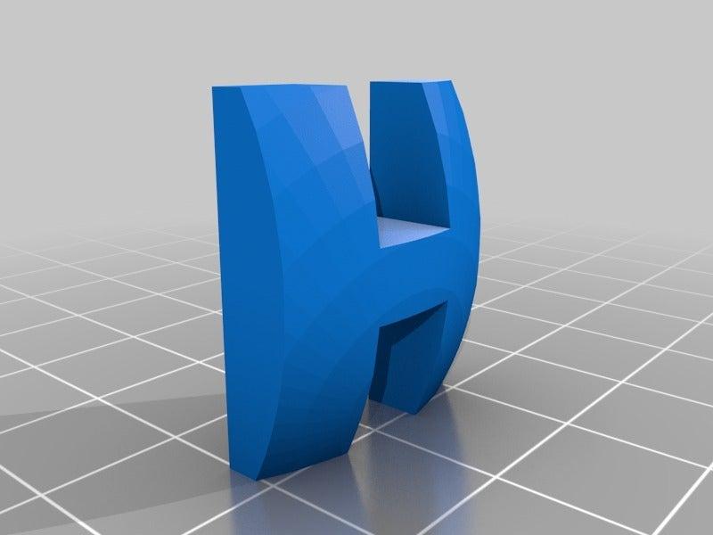 higgsHpmH.png Télécharger fichier STL gratuit Modèle standard super-symétrique minimal bosons de Higgs • Objet imprimable en 3D, Mostlydecaf