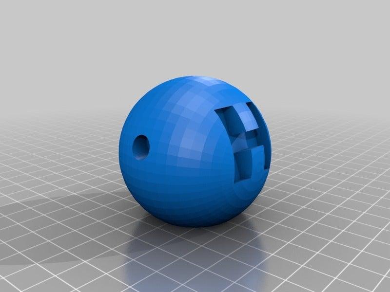 higgsHpm.png Télécharger fichier STL gratuit Modèle standard super-symétrique minimal bosons de Higgs • Objet imprimable en 3D, Mostlydecaf