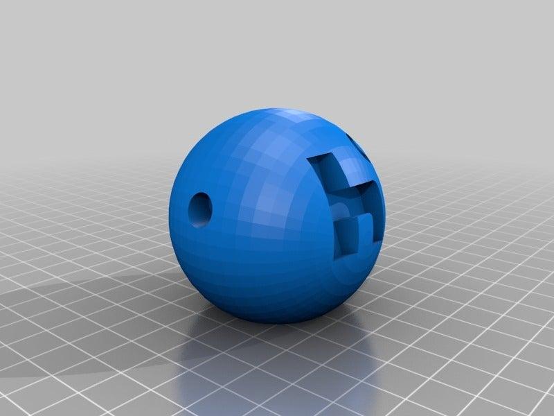 higgsh.png Télécharger fichier STL gratuit Modèle standard super-symétrique minimal bosons de Higgs • Objet imprimable en 3D, Mostlydecaf