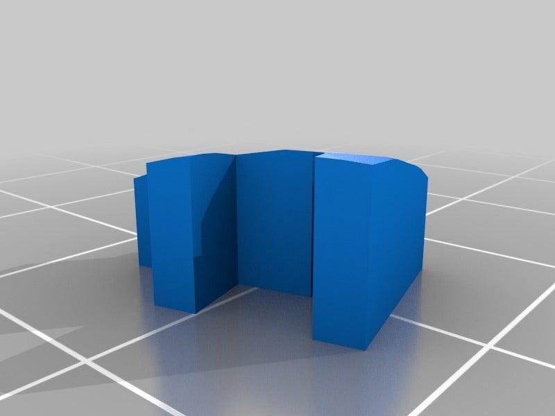 higgsHpmpm.png Télécharger fichier STL gratuit Modèle standard super-symétrique minimal bosons de Higgs • Objet imprimable en 3D, Mostlydecaf