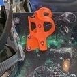 IMG_20200816_083216.jpg Télécharger fichier STL gratuit Adaptateur pour porte-bouteille de snowboard • Design pour imprimante 3D, motherfucker