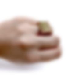 fichier imprimante 3d gratuit Remix Gamble de Ventor, Fjori