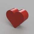 Download free STL file Woman's coat hook • 3D printable design, MME