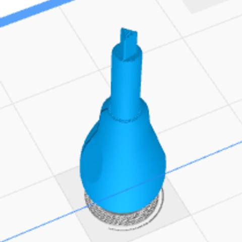 img2.PNG Télécharger fichier STL gratuit tournevis pour meccano junior • Modèle imprimable en 3D, MME