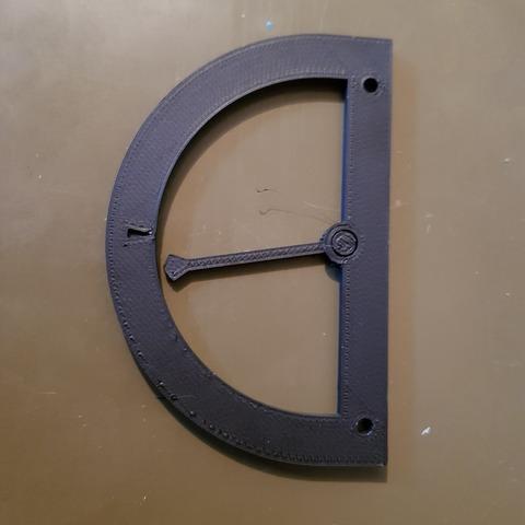 28460519_398528577240796_1137587731_o.jpg Download free STL file AEG BATTERY DOOR • 3D printer object, MME