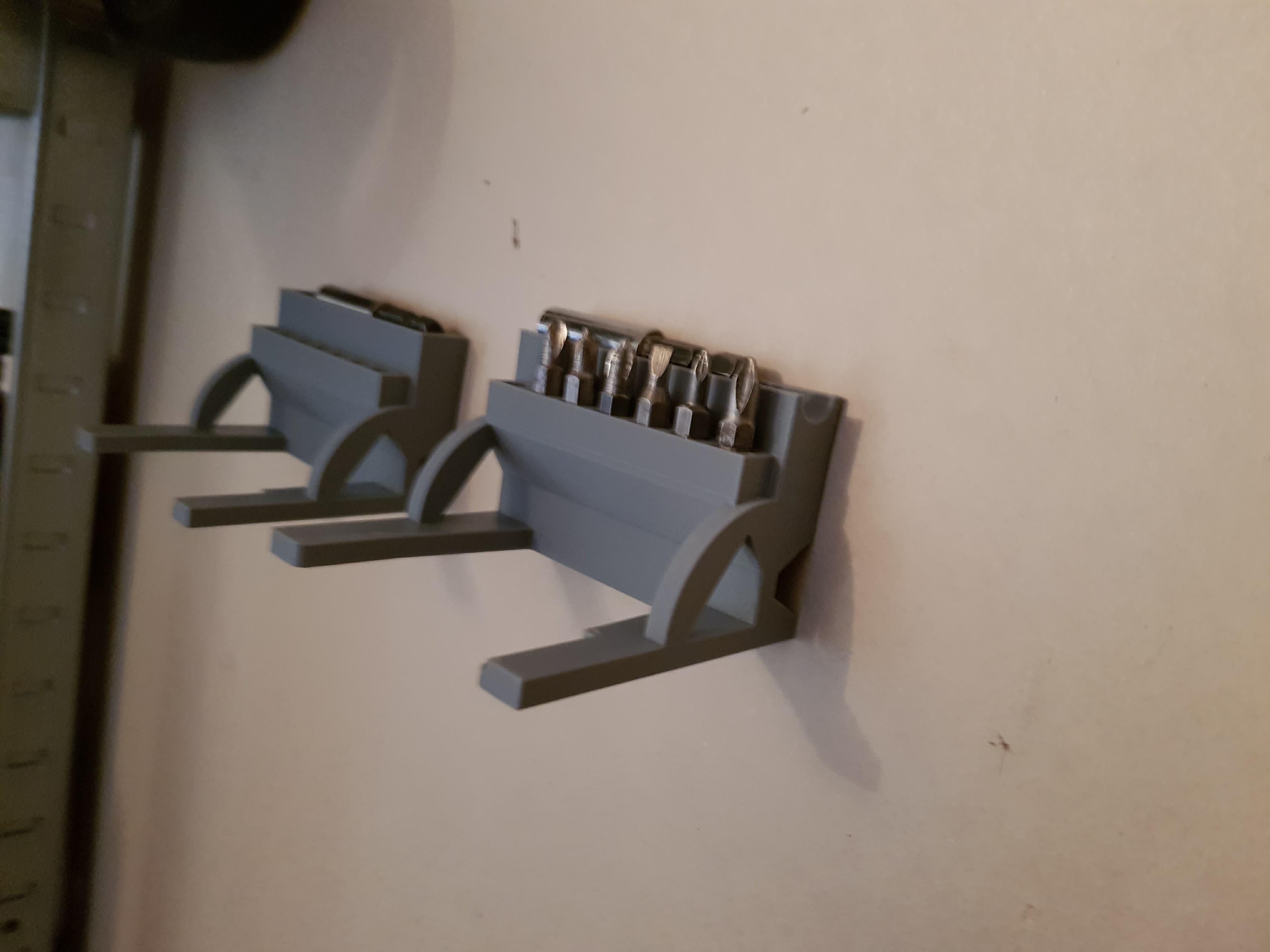 28548010_398526747240979_1018545909_o.jpg Download free STL file AEG BATTERY DOOR • 3D printer object, MME