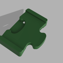 Download free 3D printer model tutute racing circuit, MME