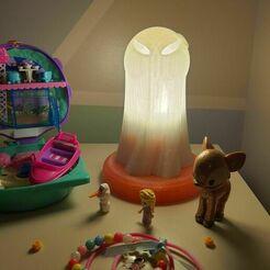 132075575_168008001736547_7172297587836625542_n.jpg Download free STL file children's modular lamp • 3D printer model, MME