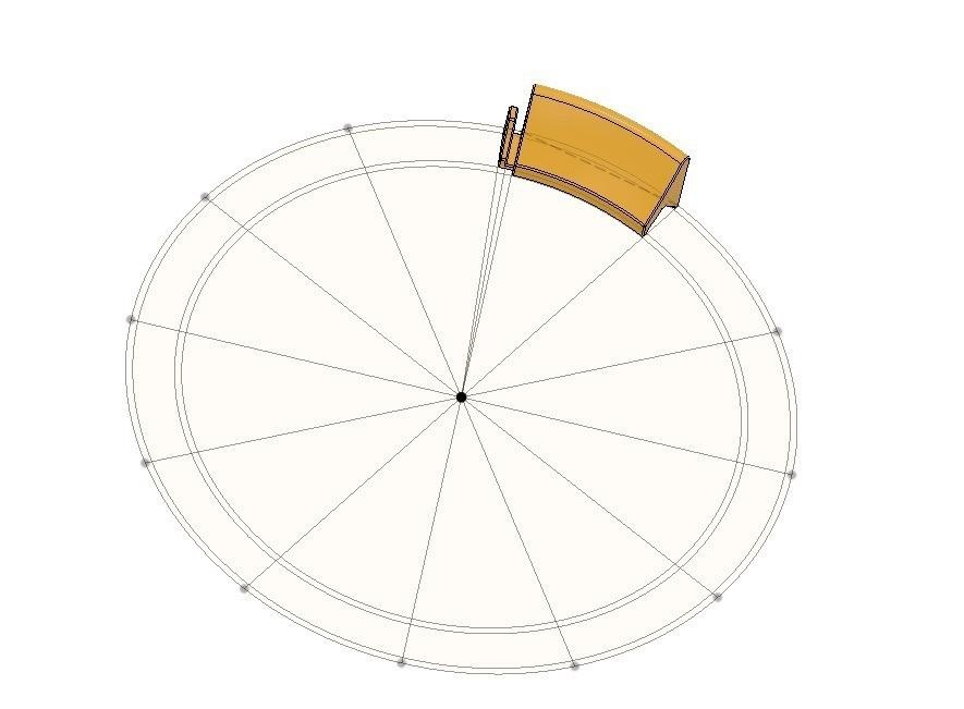 77621d171ae8d68dccb3981ac03649fc_display_large.jpg Télécharger fichier STL gratuit Ballon d'exercice, Sphère, Debout • Modèle à imprimer en 3D, LGBU