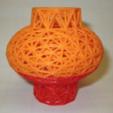 Capture d'écran 2017-12-26 à 14.42.36.png Download free STL file Chinese Lantern • Object to 3D print, LGBU