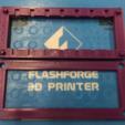Free 3d printer designs Base Five, Abacus, Soroban, そろばん, Suan Pan, 算盘, LGBU